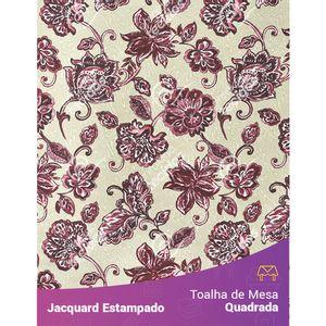 toalha_0002s_0070_Quadrada-copy-70