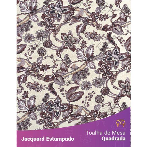 toalha_0002s_0077_Quadrada-copy-77