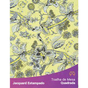 toalha_0002s_0085_Quadrada-copy-85