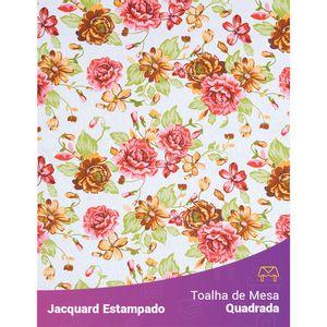 toalha_0002s_0074_Quadrada-copy-74