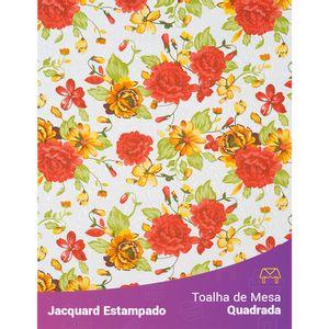 toalha_0002s_0071_Quadrada-copy-71