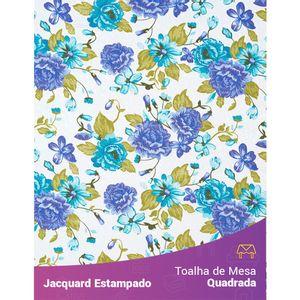 toalha_0002s_0069_Quadrada-copy-69