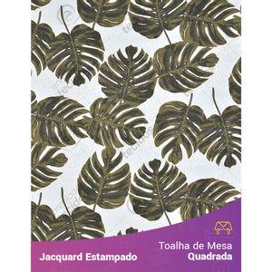 toalha_0002s_0089_Quadrada-copy-89