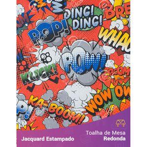 toalha_0002s_0004_Redondo-copy-5