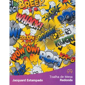 toalha_0002s_0006_Redondo-copy-7