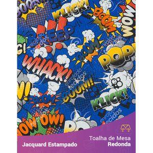 toalha_0002s_0005_Redondo-copy-6