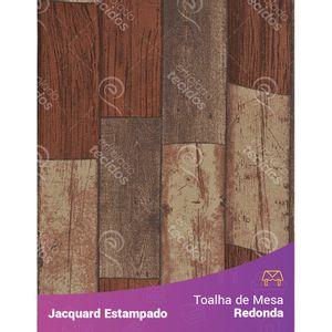 toalha_0002s_0013_Redondo-copy-14