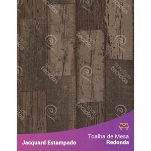 toalha_0002s_0014_Redondo-copy-15