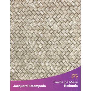 toalha_0002s_0009_Redondo-copy-10