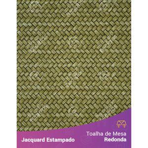 toalha_0002s_0007_Redondo-copy-8