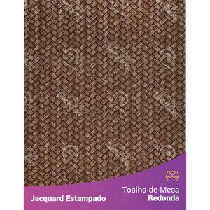 toalha_0002s_0008_Redondo-copy-9