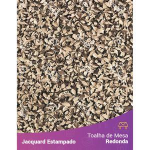 toalha_0002s_0011_Redondo-copy-12