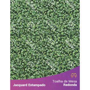 toalha_0002s_0012_Redondo-copy-13