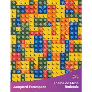 toalha_0002s_0016_Redondo-copy-17