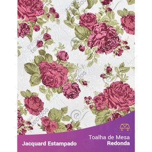 toalha_0002s_0017_Redondo-copy-18