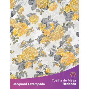 toalha_0002s_0023_Redondo-copy-24
