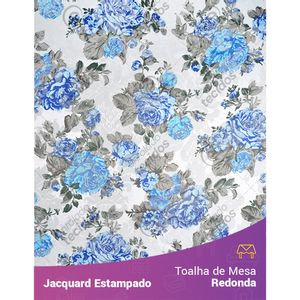 toalha_0002s_0021_Redondo-copy-22