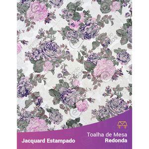 toalha_0002s_0020_Redondo-copy-21
