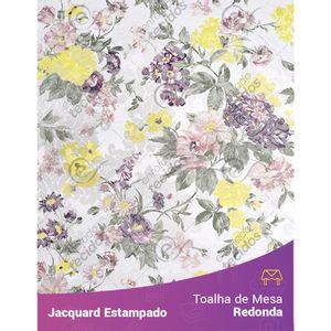 toalha_0002s_0019_Redondo-copy-20