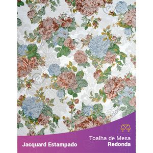 toalha_0002s_0018_Redondo-copy-19