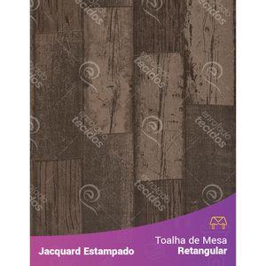toalha_0004s_0014_Retangular-copy-15