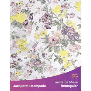toalha_0004s_0019_Retangular-copy-20