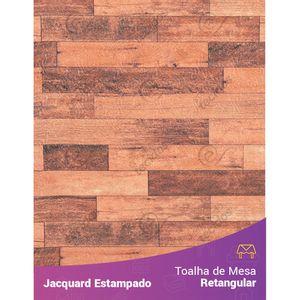 Toalha-de-Mesa-Retangular-em-Tecido-Jacquard-Estampado-Madeira