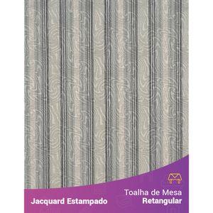 Toalha-de-Mesa-Retangular-em-Tecido-Jacquard-Estampado-Compose-Madeira
