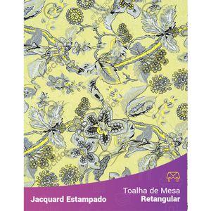 toalha_0003s_0085_Retangular-copy-85