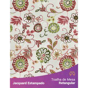 toalha_0003s_0025_Retangular-copy-25