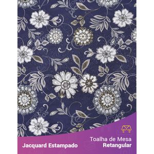 toalha_0003s_0097_Retangular-copy-97