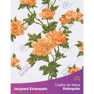 toalha_0003s_0065_Retangular-copy-65