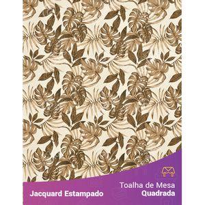 toalha_0002s_0046_Quadrada-copy-46