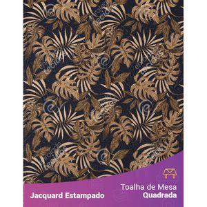 toalha_0002s_0045_Quadrada-copy-45