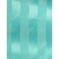 jacquard-azul-tiffany-listrado-tradicional-principal.jpg