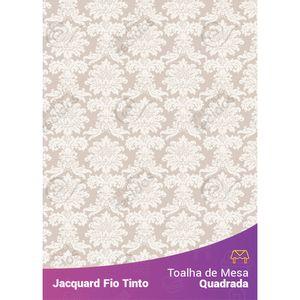 toalha-quadrada-tecido-jacquard-bege-medalhao-fio-tinto.jpg