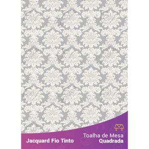 toalha-quadrada-tecido-jacquard-cinza-medalhao-fio-tinto.jpg