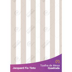 toalha-quadrada-tecido-jacquard-bege-listrado-fio-tinto.jpg