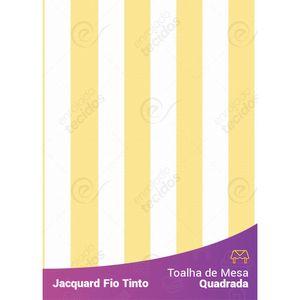 toalha-quadrada-tecido-jacquard-amarelo-listrado-fio-tinto.jpg