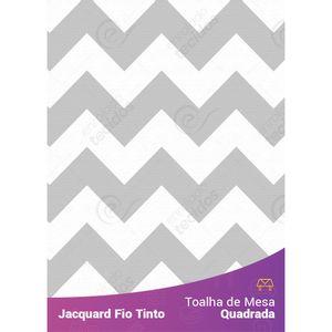 toalha-quadrada-tecido-jacquard-cinza-chevron-fio-tinto.jpg