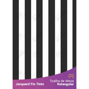 toalha-retangular-tecido-jacquard-preto-listrado-fio-tinto.jpg