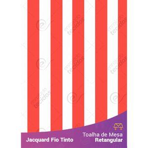 toalha-retangular-tecido-jacquard-vermelho-listrado-fio-tinto.jpg