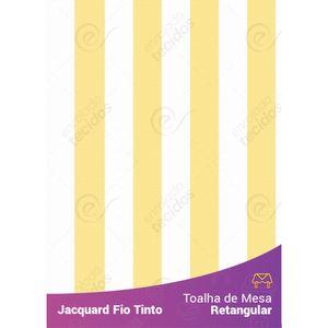 toalha-retangular-tecido-jacquard-amarelo-listrado-fio-tinto.jpg