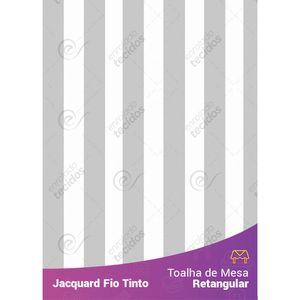 toalha-retangular-tecido-jacquard-cinza-listrado-fio-tinto.jpg