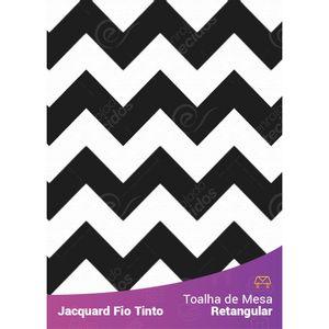 toalha-retangular-tecido-jacquard-preto-chevron-fio-tinto.jpg