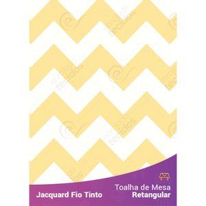 toalha-retangular-tecido-jacquard-amarelo-chevron-fio-tinto.jpg