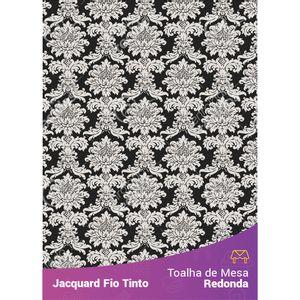 toalha-redonda-tecido-jacquard-preto-medalhao-fio-tinto.jpg