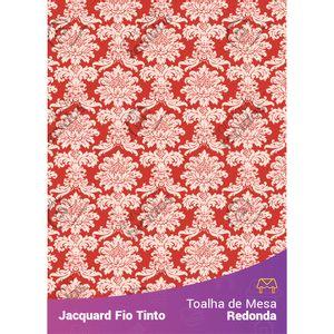 toalha-redonda-tecido-jacquard-vermelho-medalhao-fio-tinto.jpg