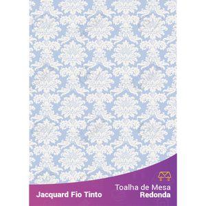 toalha-redonda-tecido-jacquard-azul-bebe-medalhao-fio-tinto.jpg