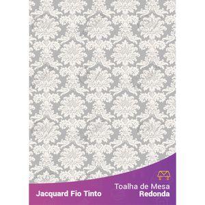toalha-redonda-tecido-jacquard-cinza-medalhao-fio-tinto.jpg